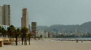 ¿Son rentables los destinos turísticos españoles?