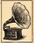 gramofonop.jpg
