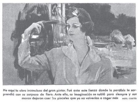 sra.Perez_Ayala.jpg
