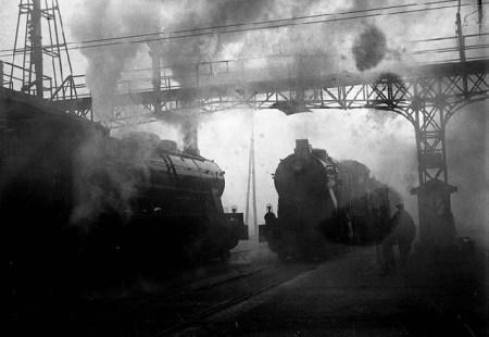 locomotoras.jpg
