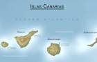 Canarias: Directrices de Ordenación General y del Turismo
