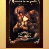 Promo Libro: «Historias de un pueblo» por Ibiza Melián