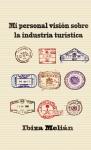 Promo Libro: La Comunicación Política del siglo XXI