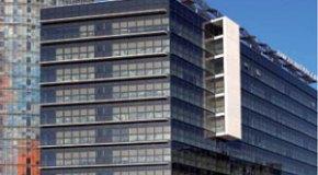 Alquilar una oficina en Barcelona