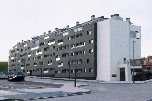 Ventajas y desventajas de las viviendas de protección oficial