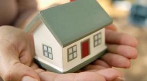 ¿Por qué contratar un seguro de alquiler de una vivienda?