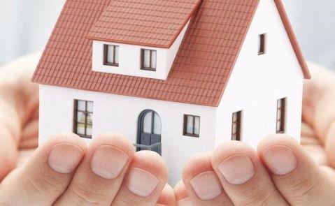 ¿En qué momento conviene pedir un crédito hipotecario?