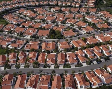 suburb.jpg