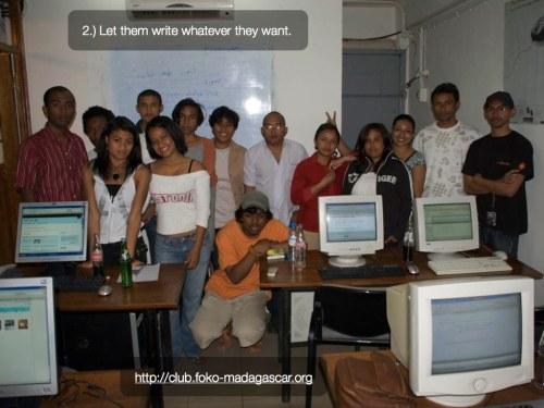 2009-10-05 SIM.006.jpg