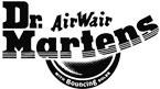 drmartens_logo