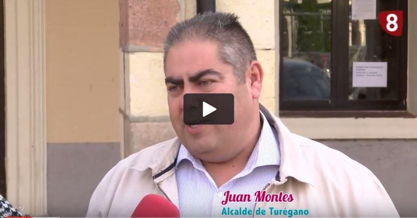 Juan-montes-video