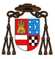 Ayuntamiento Turégano