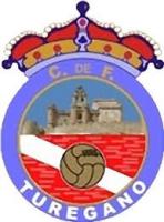 Turegano C.F.