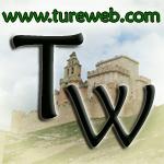 Tureweb