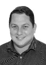 THIAGO RIBEIRO BARRETO
