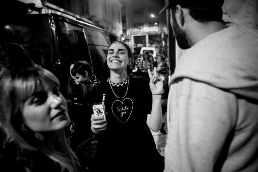Urban_Lovers_2018-129