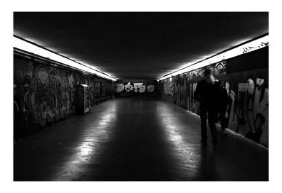 Antoniadi-2-Urban-Lovers