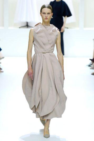Christian Dior10