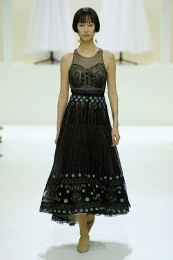 Christian Dior14