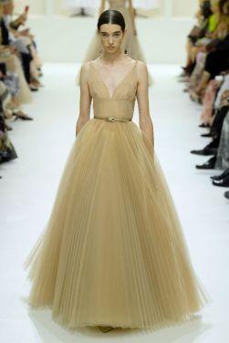 Christian Dior15