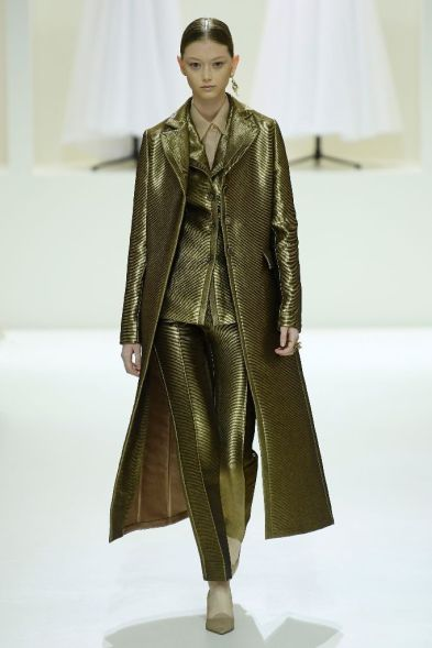 Christian Dior16