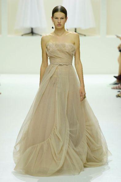 Christian Dior20