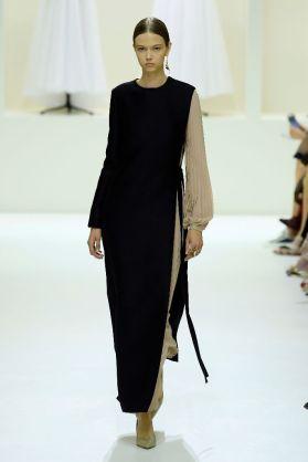 Christian Dior27