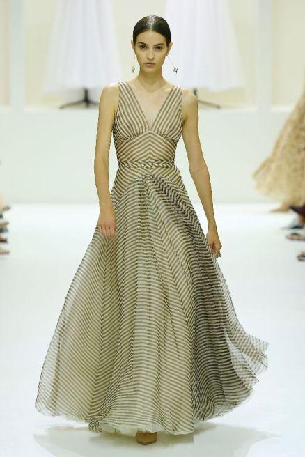 Christian Dior28