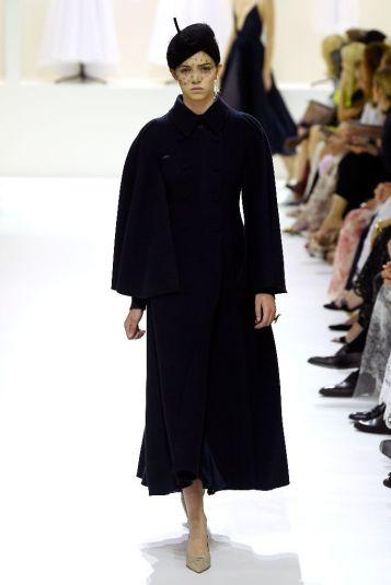 Christian Dior3