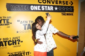 Converse - Rated One Star Event (34)
