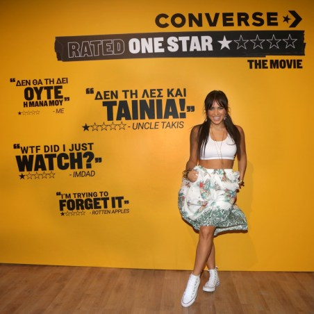 Converse - Rated One Star Event (37)