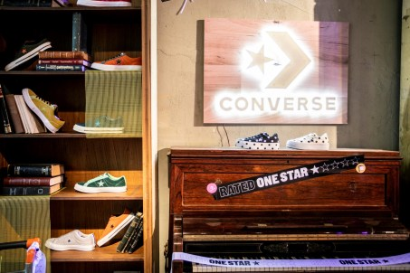 Converse - Rated One Star Event (45)