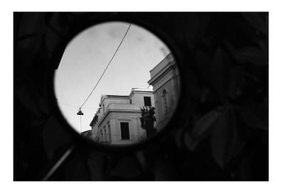 Ksanthopoulou-2-Urban-Lovers