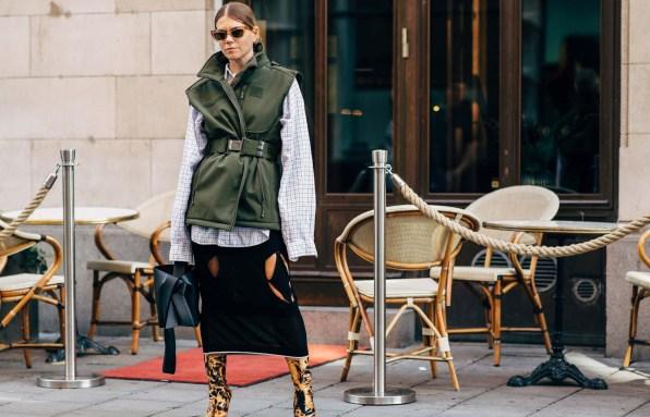 Stockholm-fashion-week-street-style-ozon-12