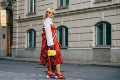 Stockholm-fashion-week-street-style-ozon-15