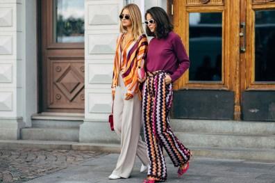 Stockholm-fashion-week-street-style-ozon-16