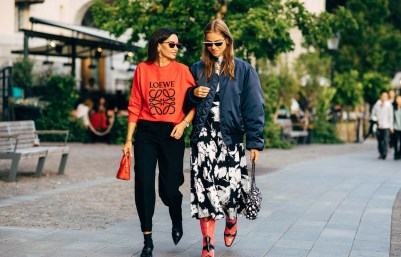 Stockholm-fashion-week-street-style-ozon-20