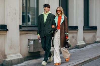 Stockholm-fashion-week-street-style-ozon-8