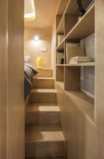 the-second-staircase-is-skinnier-and-sandwiched-between-the-bed-and-window