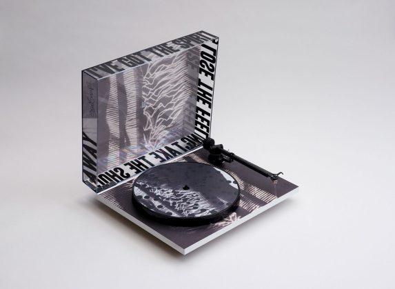 10-unique-turntables-for-Planar-exhibition-_dezeen_2364_col_47-1704x1249