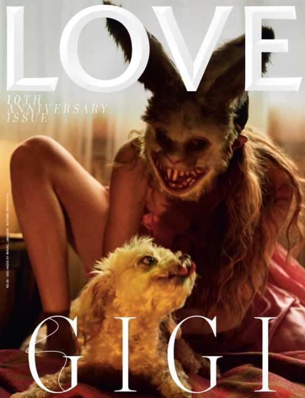 gigi-love1