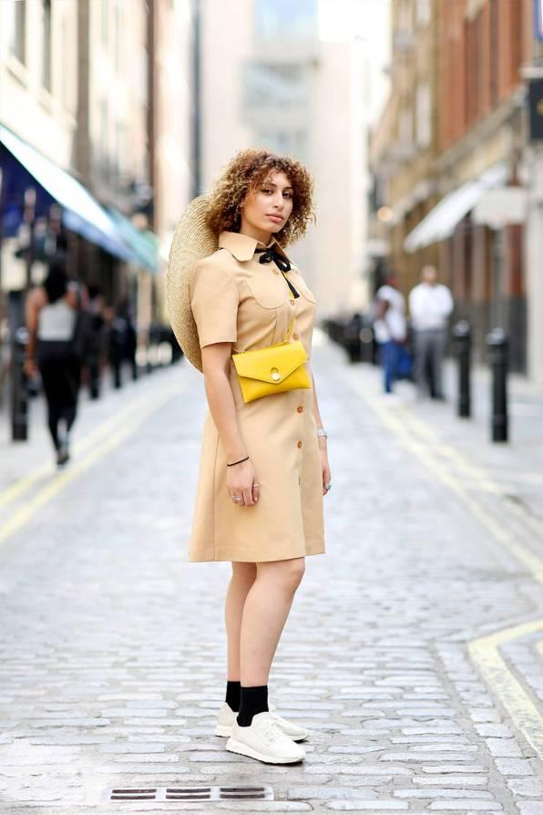 street-style-london3