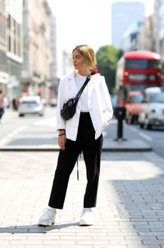 street-style-london8