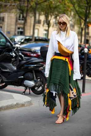 paris-fashion-week-spring-2019-street-style-day-8-16