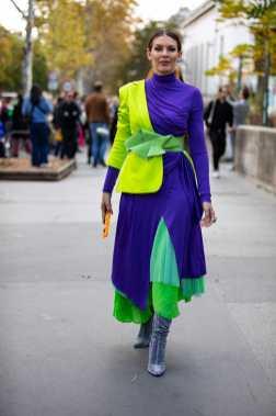 paris-fashion-week-spring-2019-street-style-day-8-18
