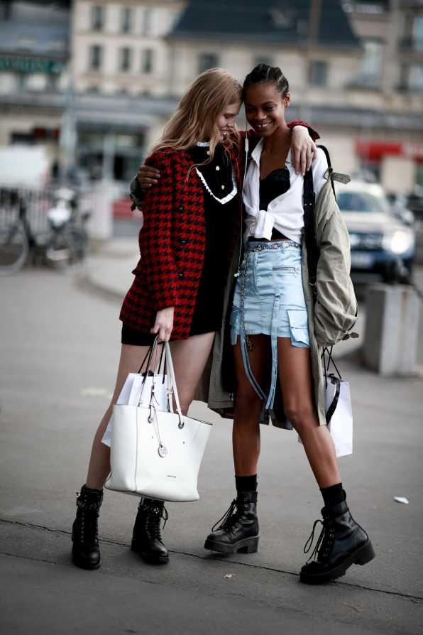 paris-fashion-week-spring-2019-street-style-day-8-32