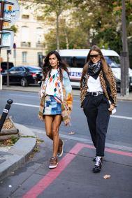 paris-fashion-week-spring-2019-street-style-day-8-9