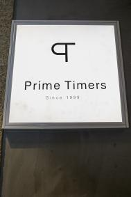Live-In-Levis-Prime-Timers-Ozon- 18