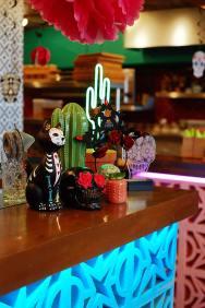 Mamacita-Mexican-Restaurant-Ozon-Web-2