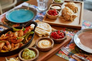 Mamacita-Mexican-Restaurant-Ozon-Web-6
